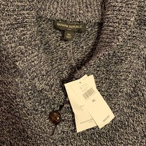 Men's Sweater Brand New